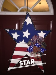 Star / $35 Adult Shape